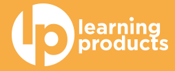 Certiport - Learning Products